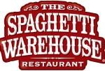 The Spaghetti Warehouse Restaurant