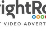 BrightRoll