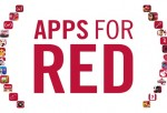 Apple Apps for RED