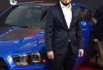 Justin Lin at Premiere Of Universal Pictures'
