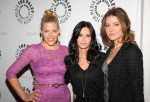 The Paley Center for Media Presents