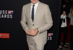 Kevin Spacey at Special Screening Of Netflix's