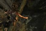 Tomb Raider Definitive Edition Screencap