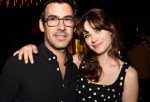 'New Girl' Star Zooey Deschanel Moves Out From Hollywood Hills To Manhattan Beach House! Jacob Pachenik Ready To Raise Their Child Living Next To Sports Stars & Celebrities