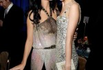 Katy Perry; Taylor Swift