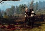 'The Witcher 3: Wild Hunt' Screencap