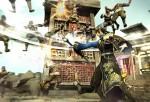 Dynasty Warriors 8: Empire