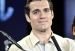 Fans Enraged At 'Man of Steel' Star Henry Cavill For Lying About 'Fifty Shades Of Grey' Sequel!