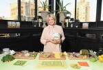 Martha Stewart's brand may soon no longer belong to the popular homemaker if the deal to sell Martha Stewart Living pushes through
