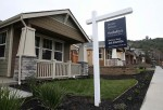 Sales of existing homes in the US rose to its fastest pace since November 2009 in May.