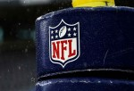 The National Football League will have Korean car maker Hyundai motors as its sponsor for the next four years.