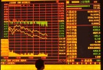 Equities Continue To Slump as Asia Shares Started the week Soft