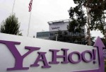 Yahoo to Acquire Polyvore, Enhances its Consumer and Advertiser Offerings