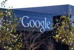 Google Announces Plan for New Operating Structure, Creates New Company called Alphabet