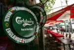 Carlsberg Reported a Decline in their Second-Quarter Operating Proft, New CEO Revises Earnings Expectations
