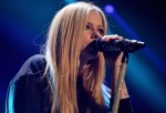 Avril Lavigne, Chad Kroeger Divorce Led To Chaos? Attitude Issues Fuels Dispute Between 'Charming' Stars