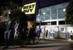 Best Buy Plans to Sell Apple Watch in 1,000 Stores, Due to  High Demand