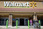 Walmart to Stop Selling Assault-Type Rifle Due to Lower Consumer Demand