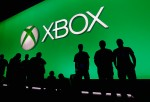 Xbox Live, PSN Down For The Holidays? 'Phantom Squad' Threats Ddos Attack