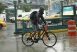 MTA Says Bike Racks will be Added to Two Bus Routes in Greater New York
