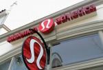 Lululemon Athletica Inc. Chief Executive Officer Laurent Potdevin Reassures Investors Amidst Share Plunge