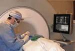 Brain Tumor Surgery Procedure