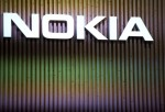 U.S. Committee On Foreign Investment Clears Nokia's Proposed Alcatel-Lucent Acquisition