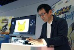 'Pokemon Go' Release Date Confirmed! 'Some Time' In 2016; Niantic Shares More Details