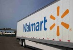 Walmart Seeks Price Cut from Suppliers' Goods Produced in China, Looking to take Advantage of Yuan Devaluation