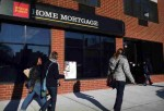 Mortgage Rates Decline Following Fed's decision to Keep Interest Rates Lower, Boost Application for New Loans