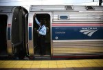 Amtrak to Start Charging Fees for Excess Baggage on October 1, Helps Established Policies and Preserve Space on Crowded Trains