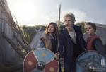 Doctor Who season 9 episode 5