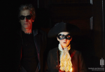 Doctor Who S09E06 The Woman Who Lived