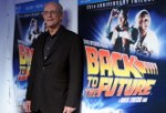 A 'Back To The Future 4' Movie Expected To Happen? Christopher Lloyd And The Rest Of The Cast Members Weigh In