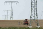 BPA Close to Releasing Decision on High-Powered Transmission Line Plan , BPA will Release Final Environmental Impact of the Plan