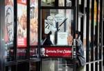 KFC Partners with DoorDash, Delivers Bucket of KFC to Select U.S. Cities