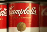 Campbell Recalls Cans of SpaghettiOs Original, Potential Choking Hazard Found in Small Number of Cans