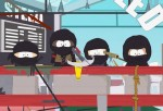 South Park season 19 episode 7