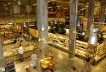 NYC Shopping Bag Fee
