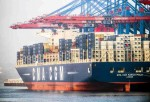 CMA CGM to Acquire Neptune Orient, Reinforce its Position in Global Shipping