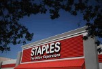 FTC Challenges Proposed Merger of Staples and Office Depot, Cites Merger would Harm Competition