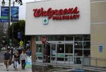 Valeant Announces Fulfillment Agreement with Walgreens, Boosts Credibility with Investors and Sent Shares Up