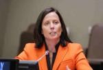Nasdaq Names Adena Friedman New COO, Focus On Identifying Growth Opportunites