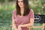 Rachel Bilson Talks About Balancing Her Time With Daughter Briar Rose & Partner Hayden Christensen With Career