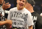 Cris Cyborg wants to fight Ronda Rousey but on her own term