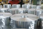 Century Aluminum Reaches Power Agreement With Santee Cooper, Mt Holly Smelter Will Be Able To Operate At Half Capacity
