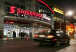 Scotiabank Considering Options For Its Stake In Thanachart Bank, Part Of A Strategic Shift In Direction Of The Company's Asia-Pacific Operations