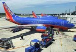 Southwest Airlines To Pay $2.8 Million, Settle Lawsuit Alleging The Airline Violated FAA Safety Regulations