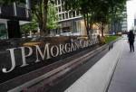 JP Morgan To Pay $150 Million, Settle London Whale Lawsuit
