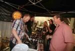 AB InBev Acquires Breckenridge Brewery, Enhances The High End Business Unit